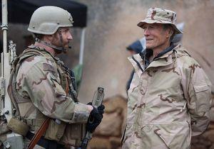 American Sniper : pourquoi le film de Clint Eastwood fait le buzz