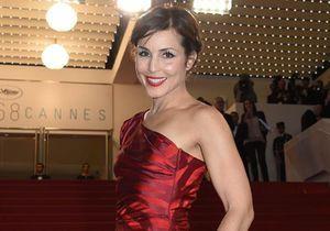 Noomi Rapace incarnera-t-elle Amy Winehouse dans un biopic ?