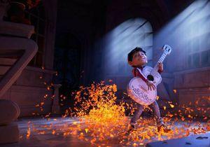 « Coco » : la bande-annonce musicale et colorée du nouveau Disney !