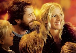 Encore heureux : 3 raisons d'aller voir le film