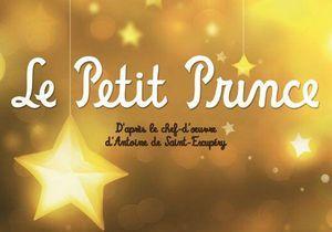 Le Petit Prince adapté au cinéma