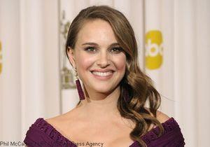 Oscars 2012 gagnants