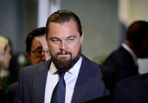 Leonardo DiCaprio n'incarnera pas Steve Jobs au cinéma