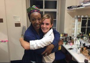 #Prêtàliker : deux Hermione Granger pour le prix d'une !