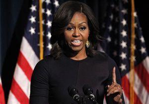 Quand Michelle Obama prend la défense d'American Sniper