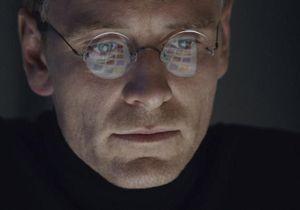 Steve Jobs : une nouvelle bande-annonce haletante avec Michael Fassbender