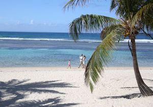 Bon plan ELLE : envolez-vous pour les Antilles !