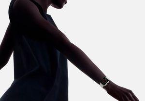 Découvrez l'Apple Watch series 3 en vidéo