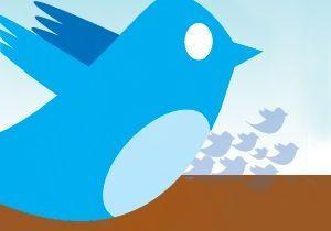 Twitter : une coupure mondiale sème la panique !