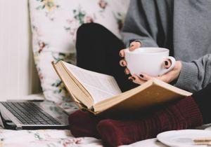 Noël : quels livres offrir et à qui ?