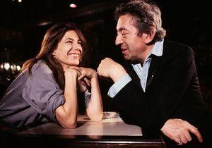 """Jane Birkin : """"Cinq jours avant de mourir, Serge m'avait appelée pour me dire qu'un diamant m'attendait chez Cartier."""""""