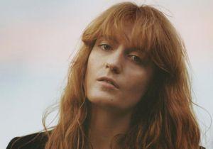 Le clip de la semaine : « St Jude » de Florence + The Machine