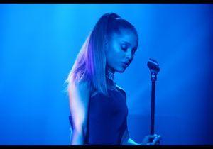 Manchester : à travers Ariana Grande, c'est la jeunesse qui est visée