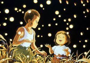 Akiyuki Nosaka, à l'origine du « Tombeau des lucioles », est décédé