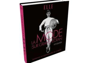Mode, décoration, food : pour Noël, ELLE propose trois coffrets DVD-livres exclusifs