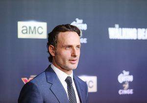 Andrew Lincoln, de « Love Actually » à « The Walking Dead » : 5 choses à savoir sur l'acteur