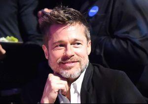 Découvrez quelle série Brad Pitt était-il prêt à payer 120 000 $ pour la voir avec son actrice