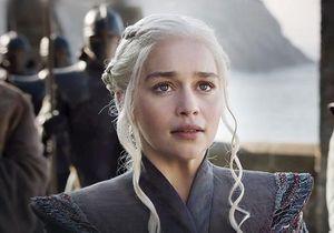 « Game of Thrones » saison 7 épisode 1 : à voir dès le 17 juillet en direct ou en streaming VOST