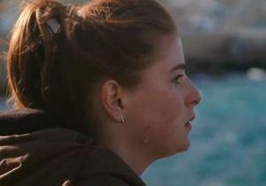 « Plus belle la vie » : un personnage transgenre arrive dans la série
