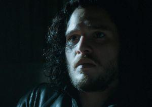 #PrêtàLiker : HBO dévoile la première affiche de la saison 6 de Game of Thrones