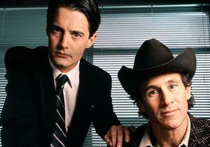Que sont-ils devenus... les acteurs de « Twin Peaks »