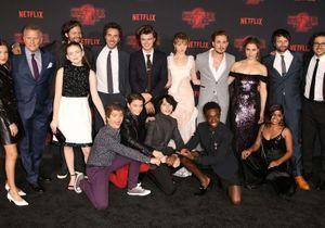 Stranger Things saison 3 : quelle date de diffusion sur Netflix ?
