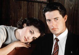 Twin Peaks : la troisième saison comportera 18 épisodes