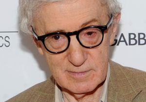Woody Allen va réaliser sa première série pour Amazon