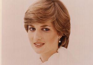 Expo : on s'incline devant Diana, reine de la mode !