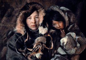 Jimmy Nelson : l'hommage d'un photographe aux tribus en danger