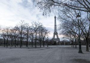 Que faire à Paris ce week-end du 12, 13 et 14 janvier ?