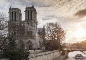 Que faire à Paris ce week-end du 26, 27 et 28 janvier ?