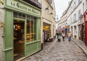 Que faire à Paris ce week-end du 8, 9, 10 juillet ?