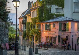 Que faire à Paris ce week-end du 9, 10 et 11 décembre ?