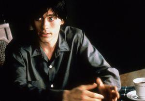 Notre film culte du dimanche soir : « Requiem for a Dream » de Darren Aronofsky