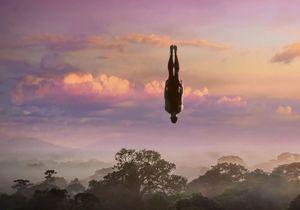 #Prêtàliker : le superbe court-métrage de la BBC pour les JO de Rio