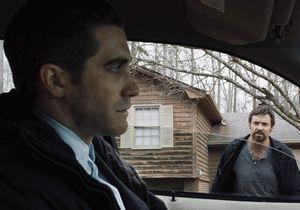 TV : ce soir, on enquête avec Jake Gyllenhaal dans « Prisoners »