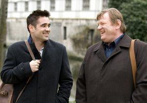 TV : ce soir, on part en Belgique avec Colin Farrell dans « Bons baisers de Bruges »