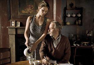 TV : ce soir, on rit avec Fabrice Luchini dans « Gemma Bovery »