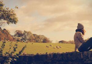 C'est mon histoire : « Une bergère a changé ma vie »