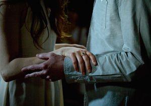 « J'ai épousé mon quasi frère »