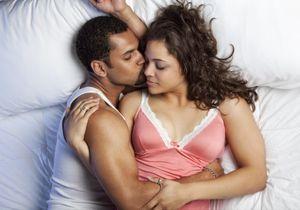 Pervers narcissique : quels signes permettent de les repérer ?