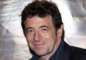 Patrick Bruel, le fantasme n°1 des Françaises