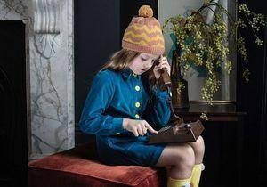 Soldes hiver 2018 : ces vêtements pour enfants qu'ils vont adorer porter