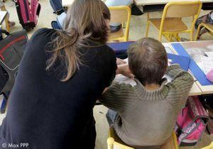 Autisme : « la France a quarante ans de retard »