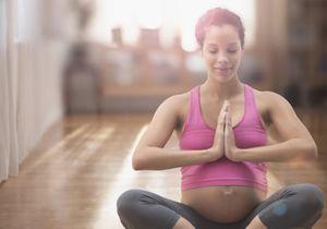 Ces choses qu'on dit aux femmes enceintes (alors qu'on ferait mieux de se taire)