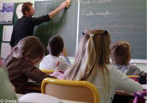 Education : les nouveautés de la rentrée
