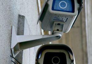 La Cnil dit non à la vidéosurveillance à l'école