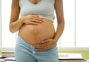 Tabac, alcool et stress : les pires ennemis de la fertilité