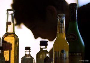 Un tiers des ados de 15 ans a déjà été ivre
